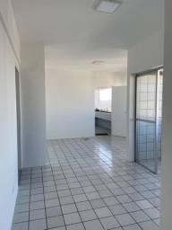 Apartamento na Madalena