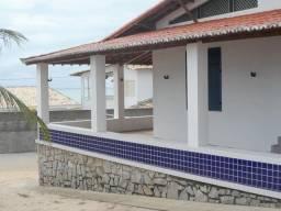 Título do anúncio: Apartamento para Venda em Parnamirim, Praia de Cotovelo, 2 dormitórios, 1 suíte, 2 banheir