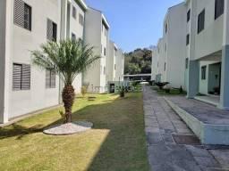 Título do anúncio: APARTAMENTO com 3 dormitórios à venda com 65.25m² por R$ 217.000,00 no bairro Campo Compri