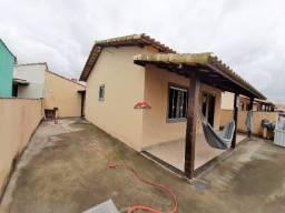 Ä.M* Casa mobiliada Cond.Verão Vermelho,Unamar, 2 Qtos (Cód: EM 2823). Medeiros