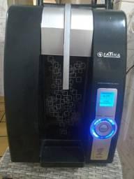 Título do anúncio: purificador de água, Latina (Pa755)
