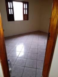 Aluguel casa em Eunápolis ba