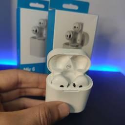 Fone de ouvido Sem Fio EarBuds original Bluetooth
