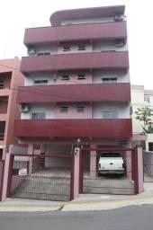 Apartamento  à venda próx. centro - Santa Maria RS
