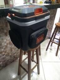 Cooler Refrigerado 24 Litros.