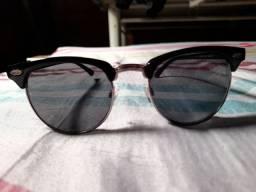 Óculos ryban club master