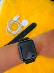 Apple Watch s3 42mm - preto