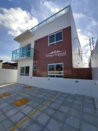Grande oportunidade de apartamento em mangabeira!! - 9426