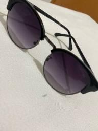 Óculos original ORANGE