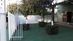 Título do anúncio: Casa para venda tem 140 metros quadrados com 3 quartos em Boa Esperança - Cuiabá - MT