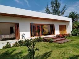 Excelente casa em Barra Grande