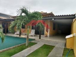 RA@(SP2008) Linda casa de dois quartos (São Pedro da Aldeia)