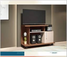 Título do anúncio: Fogão,mesa,armário,camas, beliches