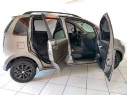 Fiat Idea 1.6 flex motor e-torq muito econômica completa super inteira