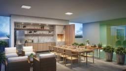 Título do anúncio: Apartamento para venda possui 68 metros quadrados com 2 quartos em Graça - Salvador - BA