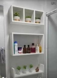 nicho de banhero