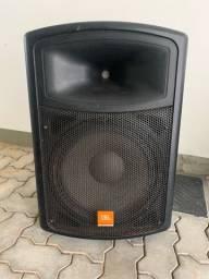 JBL SELENIUM JS151A 200w
