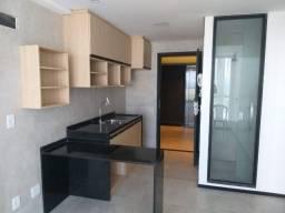 DS - Apto de 01 Qto no Edf. Barra Home Stay - Barra de Jangada (81 9.9699.6401)
