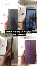 J8 64giga