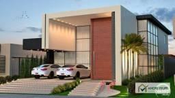 Casa com 5 dormitórios à venda, 318 m² por R$ 750.000,00 - Senador Arnon de Melo - Arapira