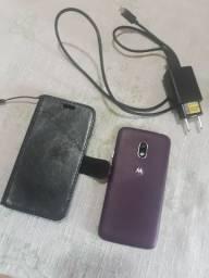 Motorola G4 Play 16 GB