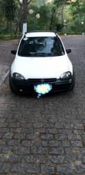 Corsa Wind 97 com GNV
