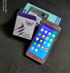 Samsung J2 primer original