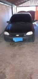 Chevrolet Classic Vhc Power 1.0 Bom Estado
