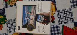 Wireless Display Novo