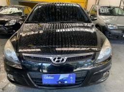 hyundai i30 gls 2.0 aut 2010/11