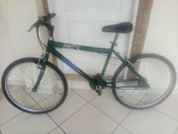 Bike DNZ Mod. Street Aro 26 18 Marchas