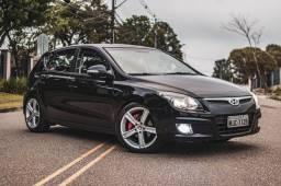 Hyundai I30 GLS 11/12