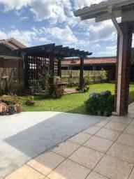 Ótima casa com conforto e paz! Aceita troca imóvel Curitiba ou Floripa