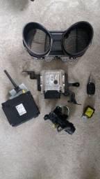Kit Modulo HB20