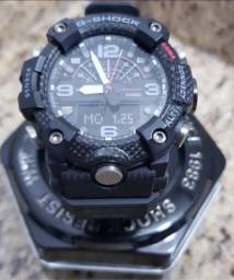 Casio g-shock GGB100 Mudmaster