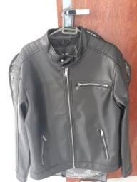 Título do anúncio: Vendo jaqueta corta vento