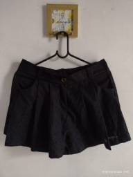 Shorts / Brechó