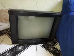 Vende se tv 21 polegadas