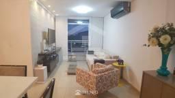 136 Apartamento com 03 quartos na Santa Lia, Aproveite!(TR22043) MKT
