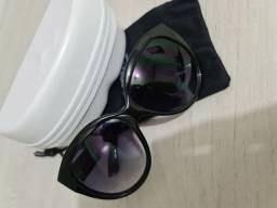 Óculos Evoke