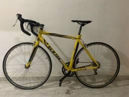 Vendo Speed 54 8v