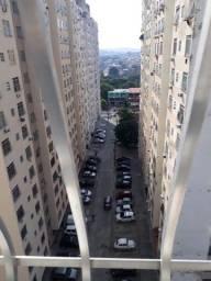 Apto 02 quartos - Porto Novo