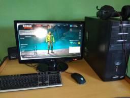 Pc gamer intel gtx960 1080p
