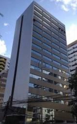 Sala comercial à venda, 40 m² por R$ 310.000 - Boa Viagem - Recife/PE