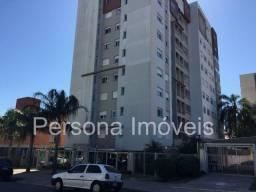 Título do anúncio: Apartamento com box e churrasqueira (02 dormitórios) na Av. Otto Niemeyer - Cavalhada ? Po