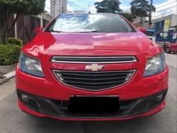 Chevrolet Ônix 2014