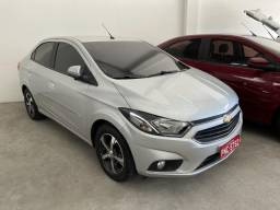Chevrolet Prisma 1.4 LTZ  (Aut) 2019