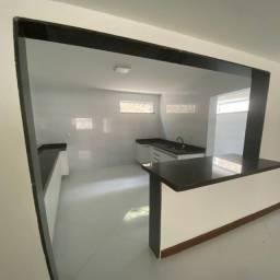 Título do anúncio: Sala7 Imobiliária - Lindo apartamento 2/4 em Itapuã