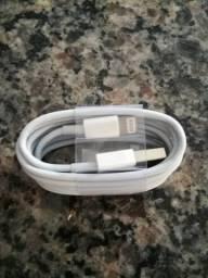 Cabo Carregador iPhone / Apple