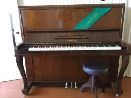 Piano Vertical Essenfelder
